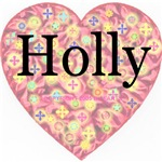 Holly