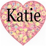 Katie