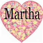 Martha