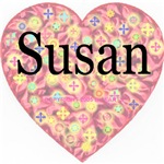 Susan