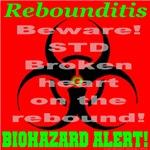 Rebounditis