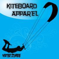 Kiteboard Apparel