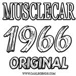 musclecars66txt