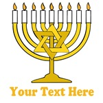 Chanukkah