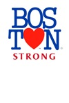 Boston Red Sox Boston Strong Boston Marathon