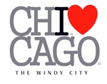 Chicago The Windy City Illinois Oprah