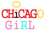 Chicago Illinois The Windy City Chicago Girl Obama