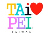 Taipei Taiwan Republic of China Beijing China Maca