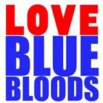 Love Blue Bloods