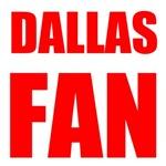 Dallas Fan
