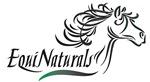 Equi-Naturals Items