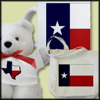 Other Texas Items
