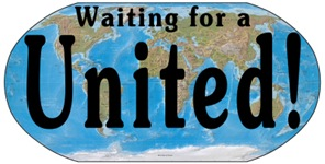 World United!