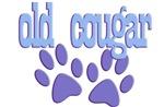 Old Cougar
