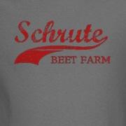 Shrute Beet Farms