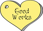 Good Works - Young Women - Value - Theme