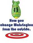 How you change Washington from the outside - Atom