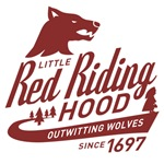 Little Red Riding Hood Since 1697