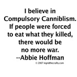 Hoffman Quote