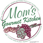 Mom's Gourmet Kitchen