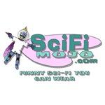 SciFiMojo.com