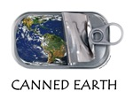 Canned Earth
