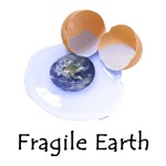 Fragile Earth