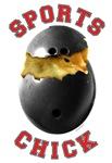 Bowling Chick 3
