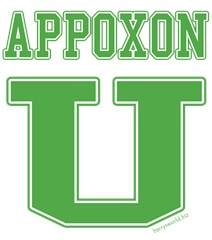 Appoxon U.