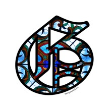 Stained Glass G2