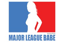 Major League Babe