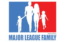 Major League Family