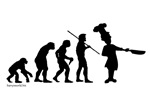 Evolution of Chefs