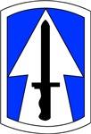 76th Infantry Brigade Combat Team