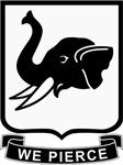 64th Armor Regiment