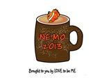 NEMO - 2013