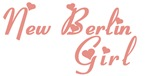 New Berlin Girl