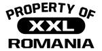 Property of Romania
