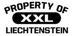 Property of Liechtenstein