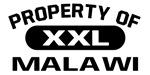 Property of Malawi