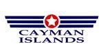 Cayman Islands Pride t shirts