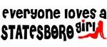 Everyone loves a Statesboro Girl