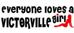 Everyone loves a Victorville Girl