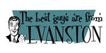 Best guys are from Evanston