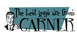 Best guys are from Garner