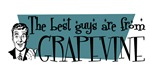 Best guys are from Grapevine