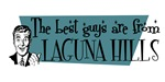 Best guys are from Laguna Hills
