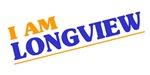 I am Longview Tx