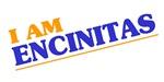 I am Encinitas