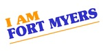 I am Fort Myers